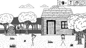 Nintendo eShop Downloads North America West of Loathing