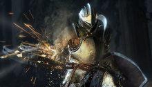 Media Create Top 20 Dark Souls Remastered