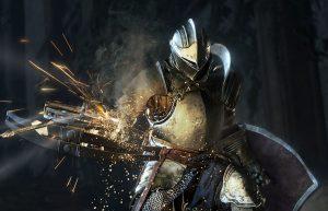 Media Create Top 50 Dark Souls Remastered