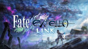 Media Create Top 20 Fate Extella Link