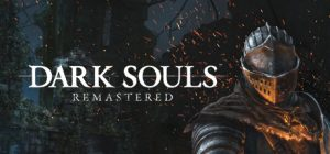 Media Create Top 20 Dark Souls Remastered