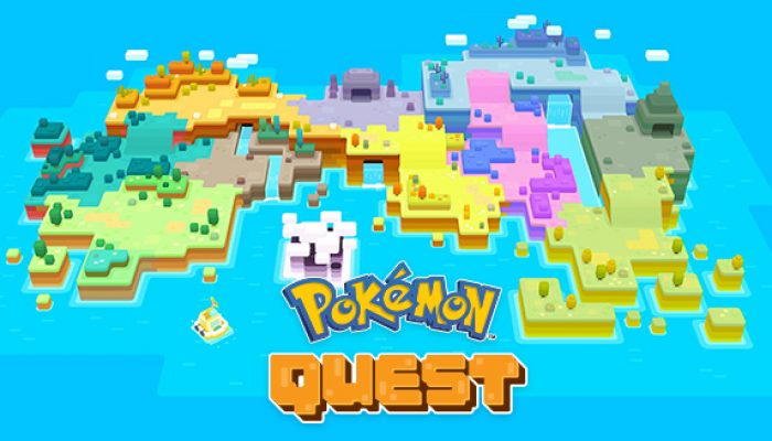 Pokémon: 'Top Tips to Start Your Pokémon Quest!'
