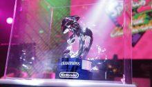Splatoon 2 World Championship