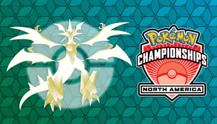 Pokémon: 'Pokémon Clash Live in Columbus!'