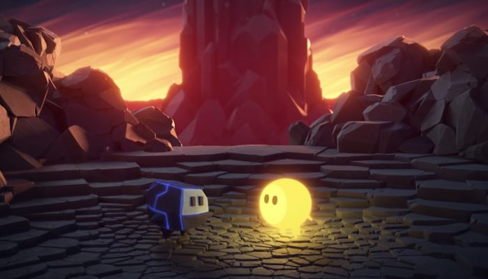 Pode – Launch Trailer