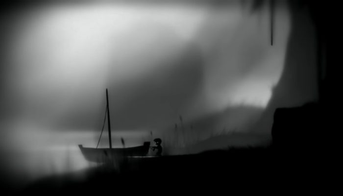 Limbo – Launch Trailer