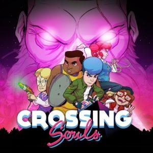 Nintendo eShop Downloads Europe Crossing Souls