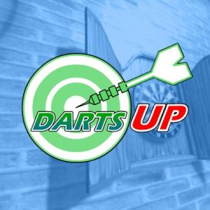 Nintendo eShop Downloads Europe Darts Up