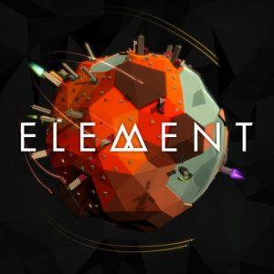 Nintendo eShop Downloads Europe Element