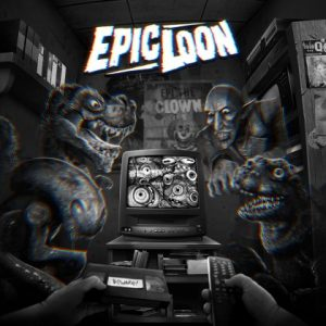 Nintendo eShop Downloads Europe Epic Loon
