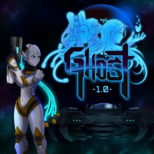 Nintendo eShop Downloads Europe Ghost 1 0