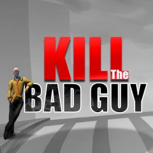 Nintendo eShop Downloads Europe Kill The Bad Guy
