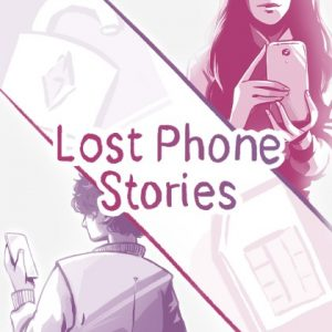Nintendo eShop Downloads Europe Lost Phones Stories