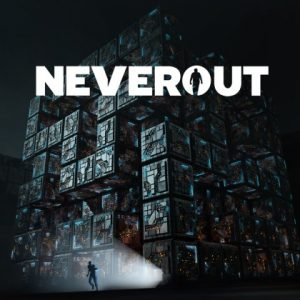Nintendo eShop Downloads Europe Neverout