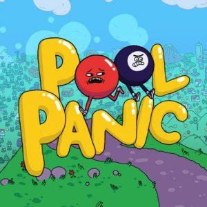 Nintendo eShop Downloads Europe Pool Panic