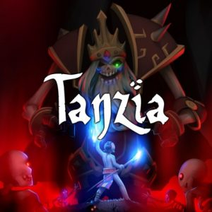 Nintendo eShop Downloads Europe Tanzia