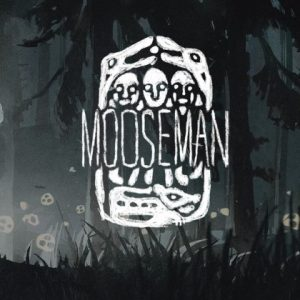 Nintendo eShop Downloads Europe The Mooseman
