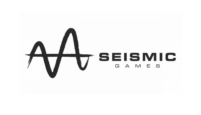 Niantic Labs: 'Welcoming Seismic Games to Niantic: Continuing to Shake Up How Games Are Made and Played'