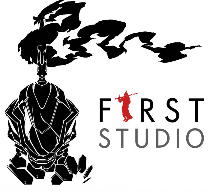 First Studio