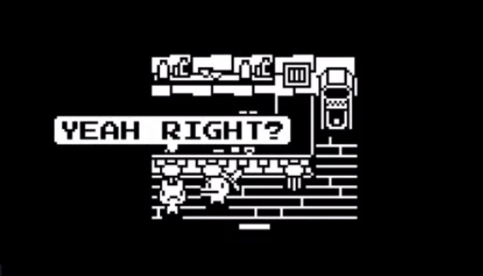 Minit launching on Nintendo Switch on August 9