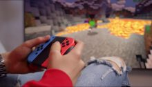 Media Create Top 20 Minecraft