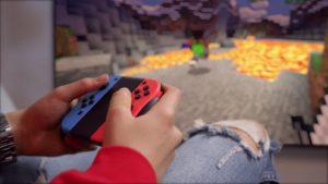 Media Create Top 50 Minecraft