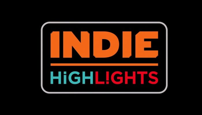 NoE: 'New games announced for Nintendo Switch in Indie Highlights presentation'
