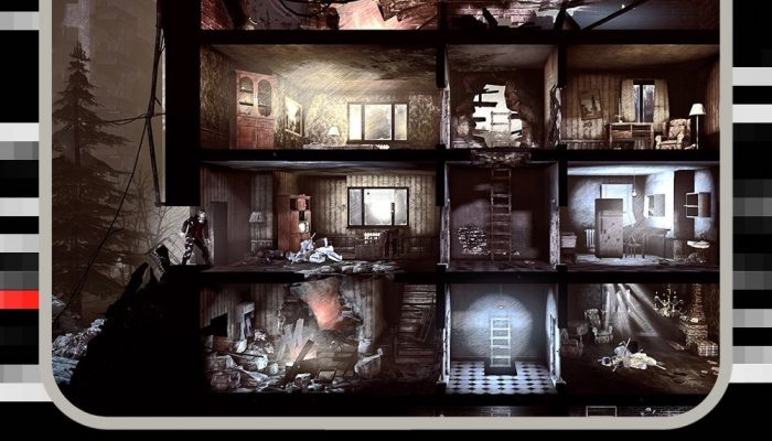 This War of Mine announced for Nintendo Switch