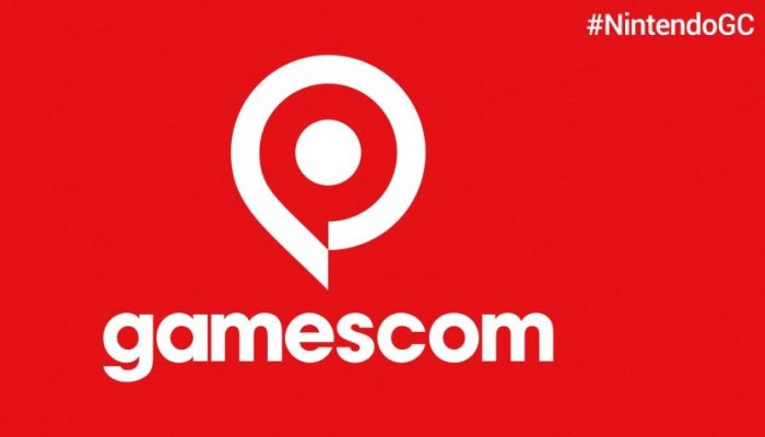 NoE: 'Nintendo details gamescom activities, including first consumer hands-on with Super Mario Party'