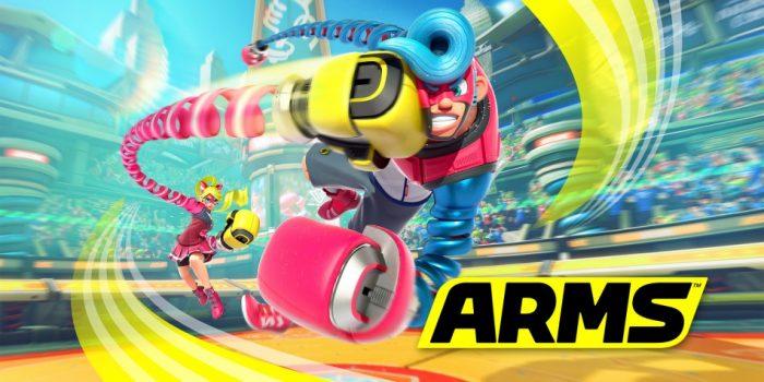 Arms Insomnia63 Grand Prix