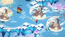 Nintendo eShop Downloads Europe Next Up Hero