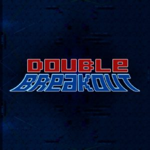 Nintendo eShop Downloads Europe Double Breakout