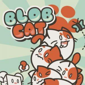 Nintendo eShop Downloads Europe BlobCat