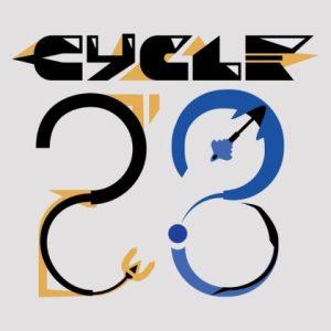 Nintendo eShop Downloads Europe Cycle 28