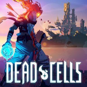 Nintendo eShop Downloads Europe Dead Cells