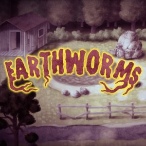Nintendo eShop Downloads Europe Earthworms