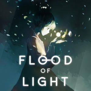 Nintendo eShop Downloads Europe Flood of Light