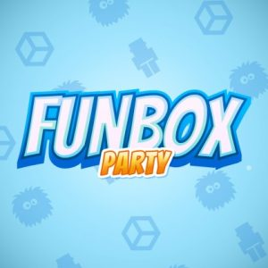 Nintendo eShop Downloads Europe FunBox Party