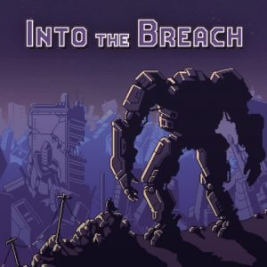 Nintendo eShop Downloads Europe Into the Breach