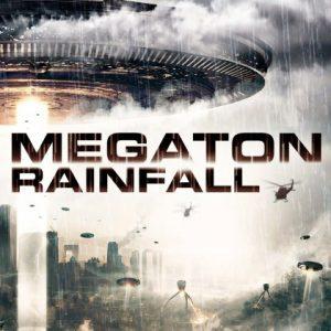 Nintendo eShop Downloads Europe Megaton Rainfall