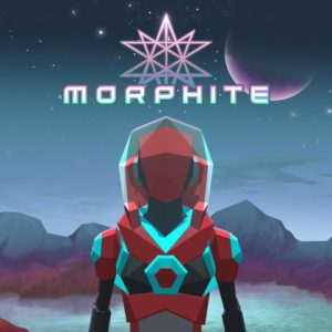Nintendo eShop Downloads Europe Morphite