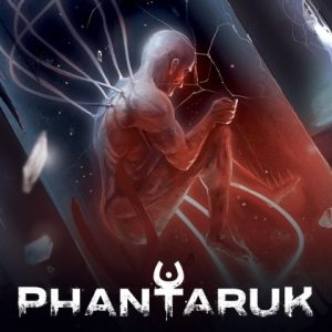 Nintendo eShop Downloads Europe Phantaruk