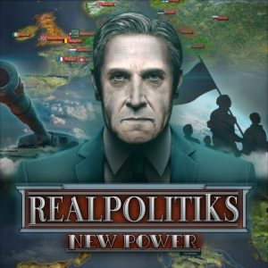 Nintendo eShop Downloads Europe Realpolitiks