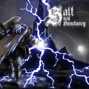Nintendo eShop Downloads Europe Salt and Sanctuary
