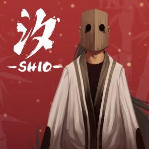 Nintendo eShop Downloads Europe Shio