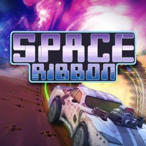 Nintendo eShop Downloads Europe Space Ribbon