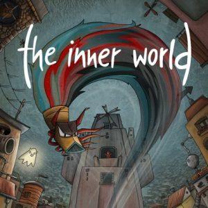 Nintendo eShop Downloads Europe The Inner World