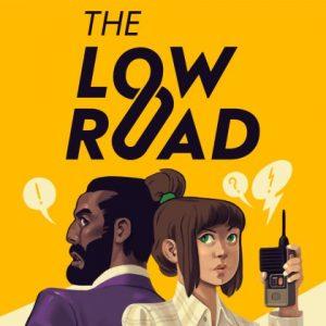 Nintendo eShop Downloads Europe The Low Road