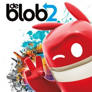 Nintendo eShop Downloads Europe de Blob 2