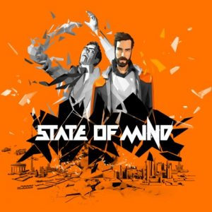 Nintendo eShop Downloads Europe State of Mind